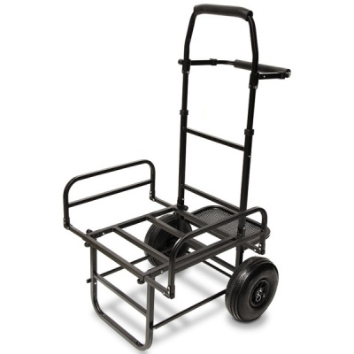 NGT Vozík Dynamic Carp Trolley