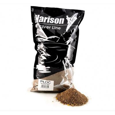 Harison Silver Line 1kg PLOC (plotice)