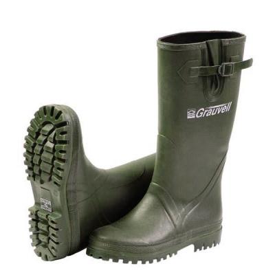 Grauvell neoprenové holínky Oregon Boot vel. 45
