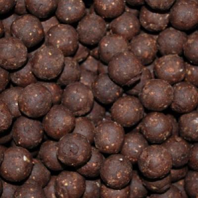 Carp Inferno protein 20mm 1kg chobotnice - játra