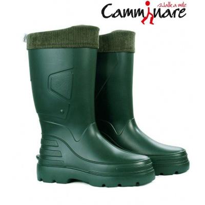 Holínky Camminaire Angler Boots vel. 47