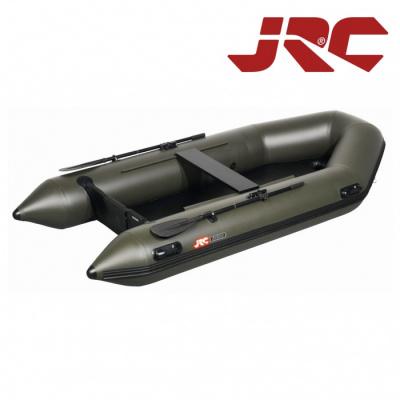 Rybářsky člun JRC Extreme Boat 2,70m