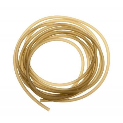 Extra Carp PVC Camo Tubing 1,00 mm - 1,5m
