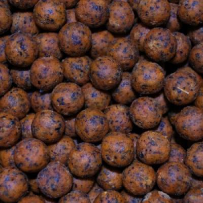 Carp Inferno nutra 20 mm 1 kg zralý pomeranč