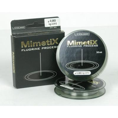 Mimetix 0,123mm kg 2,030